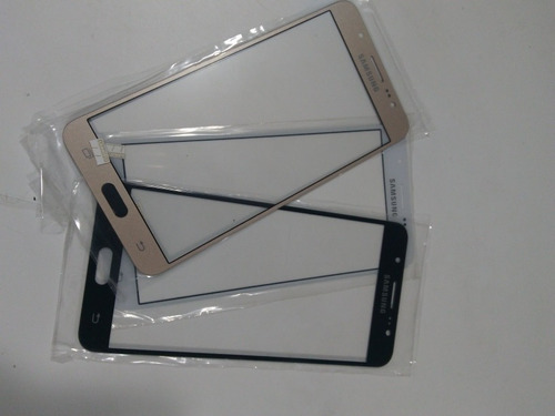 cambio de vidrio glass de samsung j710 j7 2016