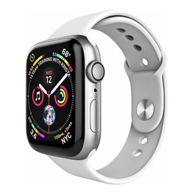 Cambio De Vidrio Glass Pantalla Apple Watch Serie 4 44mm