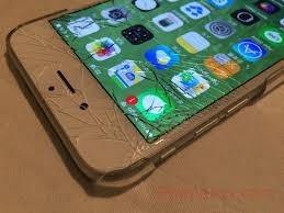 cambio de vidrio iphone 6 - 6s / iphone 6 plus - 6s plus