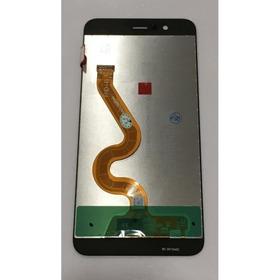 Cambio De Vidrio Pantalla Completa Huawei P10 Selfi En 30min