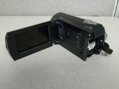 cambio flex jvc gz -mg750/ ms 230 /hm300/hm320/hm350