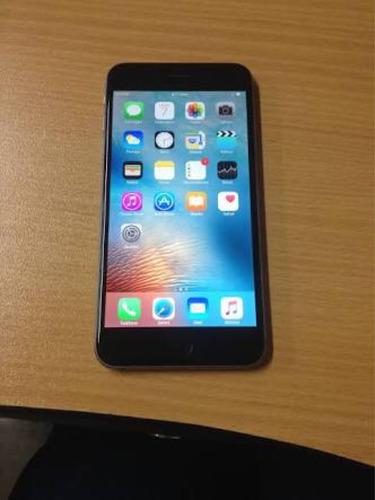 cambio iphone 6 de 16gb por galáxy s6 edge
