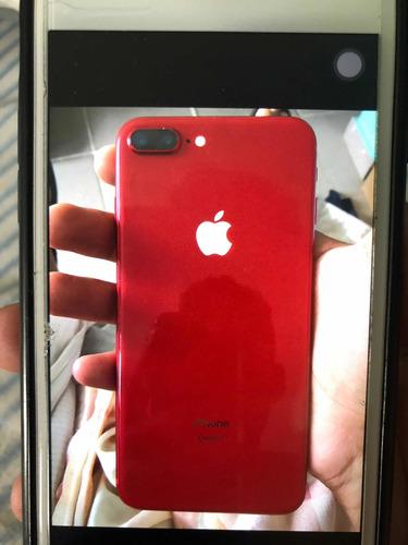 cambio iphone 8 plus digitel leer