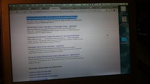 cambio macbook air con disco solido