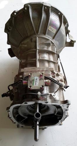 cambio manual l200 triton 3.2 gls 4x4 diesel 2013/2013
