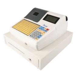 cambio memoria fiscal aclas cr68afj  telefono: 0241-8341212