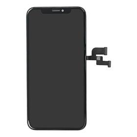 Cambio Modulo Display Pantalla Tactil iPhone X Oled Hard