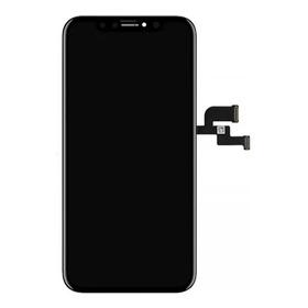 Cambio Modulo Display Pantalla Tactil iPhone X Oled Soft