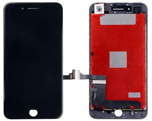 cambio pantalla completa iphone varios modelos. h2zone