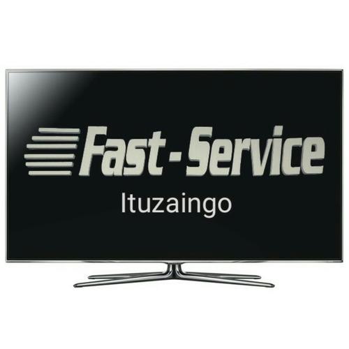 cambio pantalla led display panel 24 32 39 40 42 43 46 47