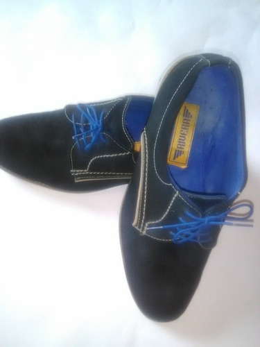 cambio por ropa en buen estado zapatos sport hombre