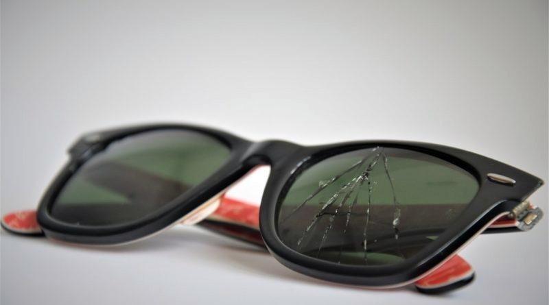 ee32d63153 cambio reemplazo de cristales lentes para anteojos de sol. Cargando zoom.