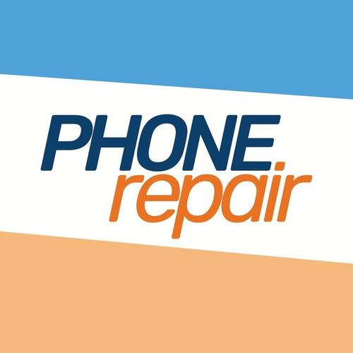 cambio reparación de celulares a domicilio