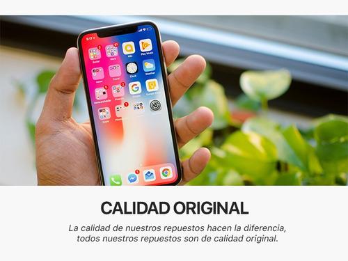 cambio reparación pantalla iphone a domicilio en 30 minutos