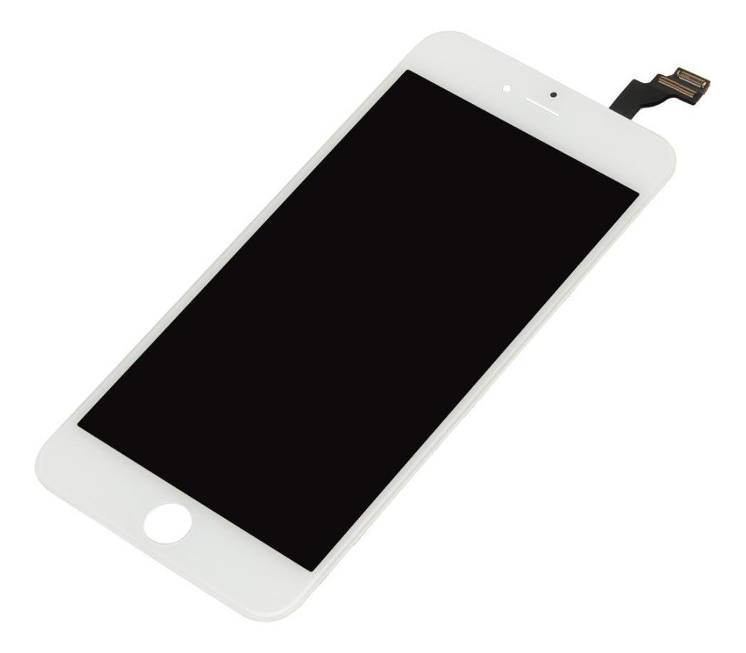73efbde607f cambio reparación pantalla modulo display iphone 6s plus !! Cargando zoom.