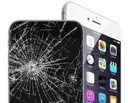 318c829fe35 Cambio Reparación Pantalla Modulo Display iPhone 6s Plus - $ 2.999 ...