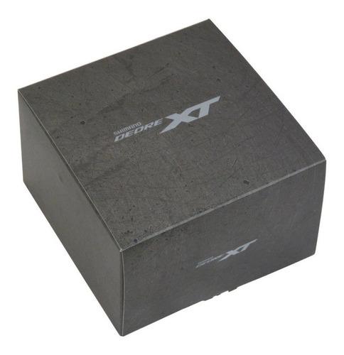 cambio traseiro shimano deore xt 12v rd-m8100 sgs original