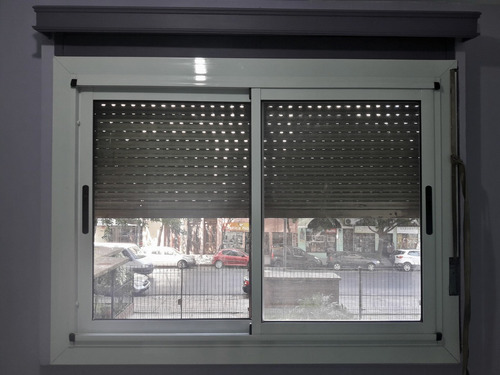 cambio tu ventana sin romper!! instalacion en el dia!!