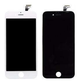 cambio y reparacion express de pantalla de iphone 6