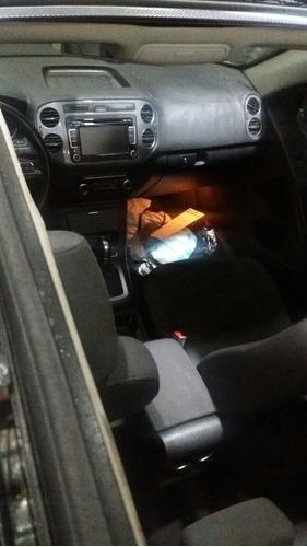 cambio y reproceso vidrios blindados. mantenimiento vehículo