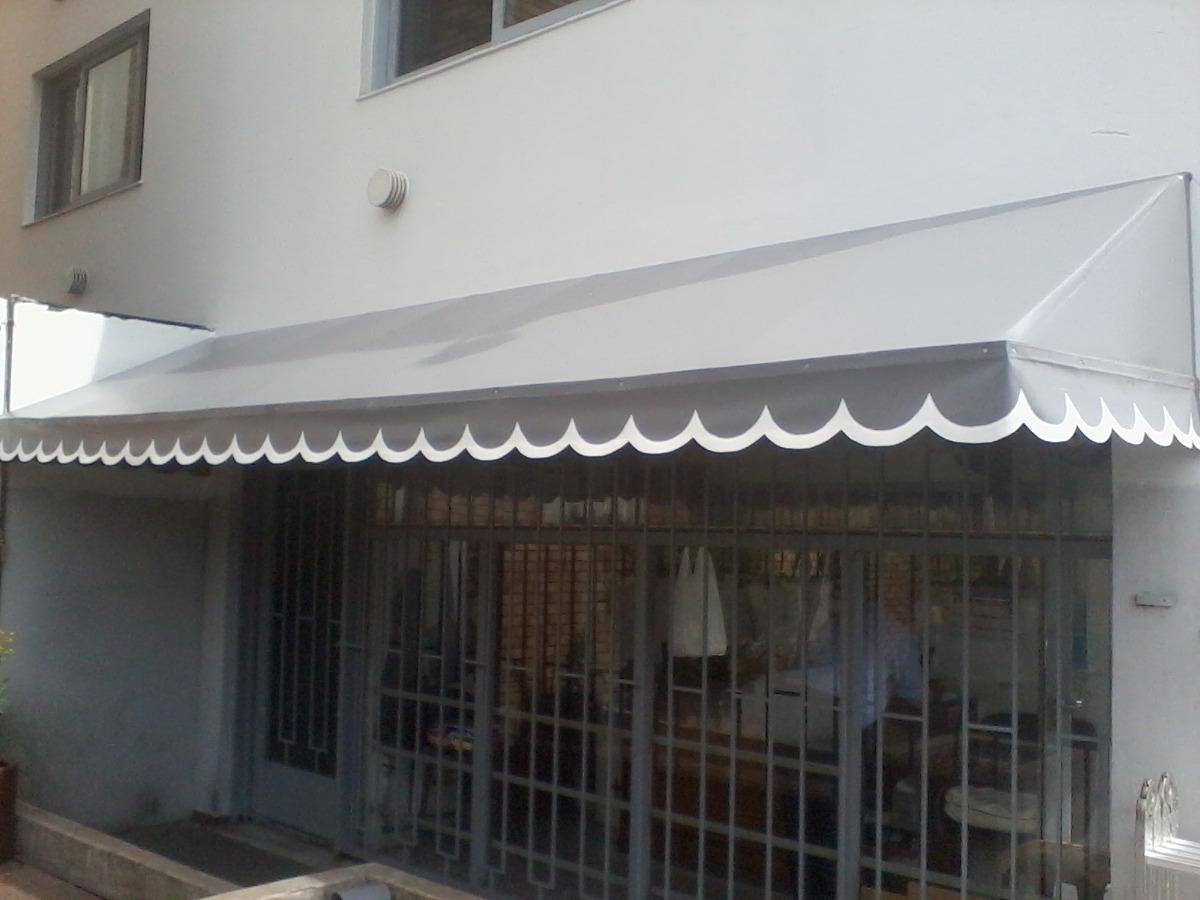 Lonas para terrazas toldos para claraboyas y lucernarios for Toldos corredizos para terrazas