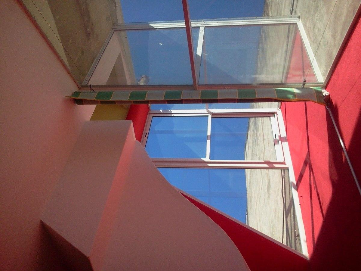 Toldos para balcones precios gallery of toldo fijo para for Lonas para toldos precios