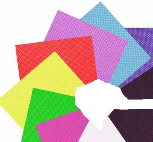 cambre por rollos todos los colores tela quirurgica y otras