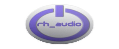 cambridge audio amplificador