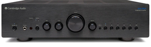 cambridge audio azur 651a amplificador intergrado con usb!!