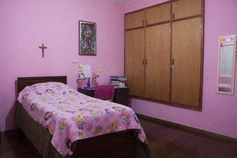 cambuci! 3 dormitórios! - 345-im93888