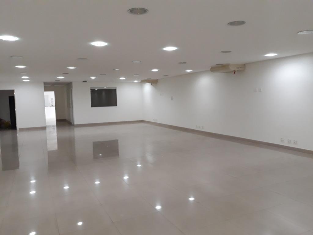 cambuci - galpão comercial  terreno 1.000m²  área construída 850m²  na rua diogo vaz para venda ou locação. - ga0099