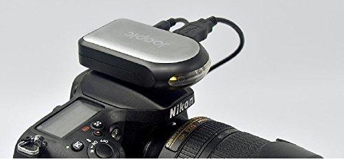 cambuddy pro silverdoittodos dslr smart controller captura i