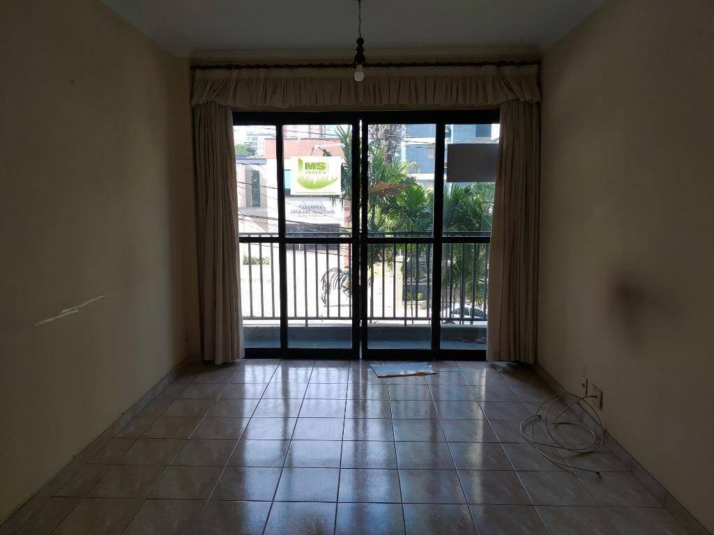 cambuí - apartamento com 2 dormitórios à venda - r$ 350.000 - campinas/sp - ap3061