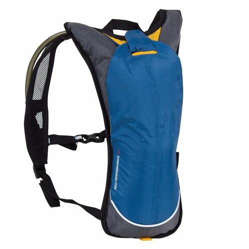 camelback outdoor morral de hidratacion 2lt, ciclismo,correr