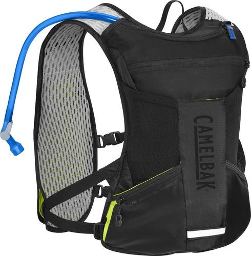 camelbak chase bike vest ciclismo,corredores,trail,moto,hidr