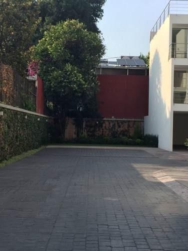 camelia, lujosas casas para estrenar en exclusivo desarrollo de solo 10 casas