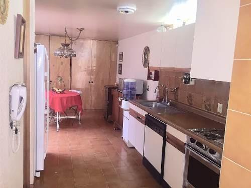 camelias casa en venta
