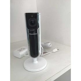 Câmera  De Vigilância Panasonic