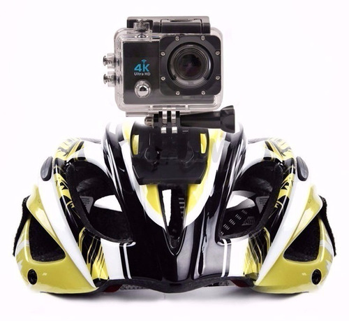 camera action cam go sports pro hd filmadora