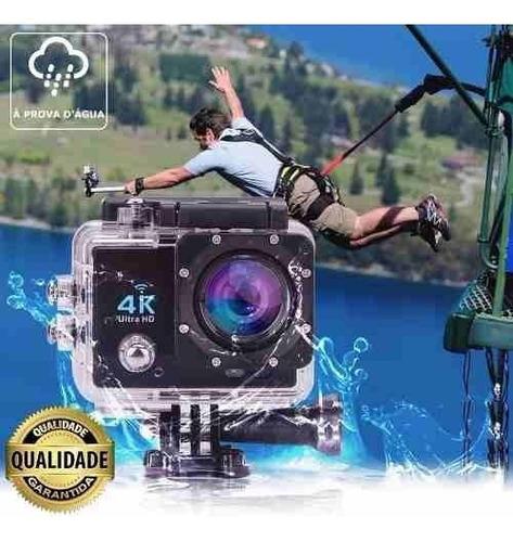 camera action cam go sports pro hd filmadora