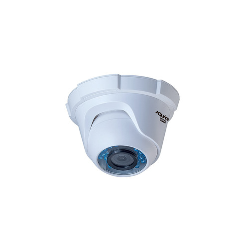 camera aquario dome 720p