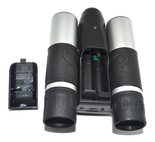 camera  binoculo  espia em loga distancia 1000 m