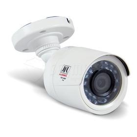 Câmera Bullet Infra Hd 720p 2.8mm 30mt 4x1 Chd-1130p Jfl