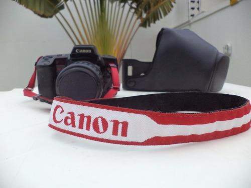 camera canon eos 10
