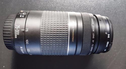camera canon eos5 analogica - kit
