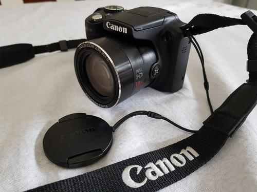 camera canon sx 510 hs