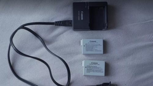 camera canon t3i + lente 18-55mm + carregador e 2 baterias