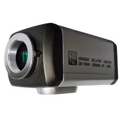 camera color wdr dnightccd 1/3 sony 600l 0,0lux gv
