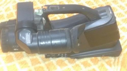 camera de filmar panasonic - fita mini - model dvc60