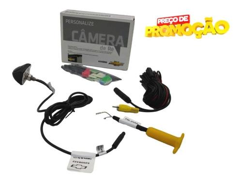 camera de re mylink - onix/prisma/cobalt/spin gm 52059322